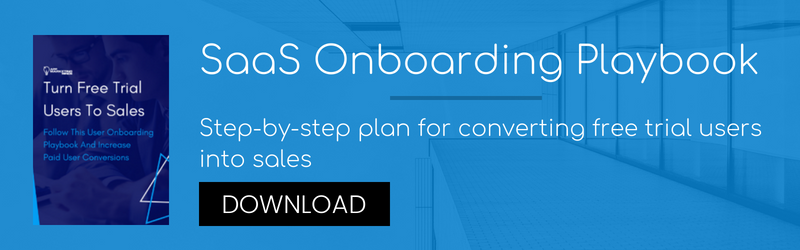 SaaS Onboarding Playbook (1)
